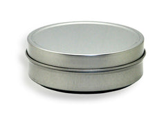 Compass Travel Tin