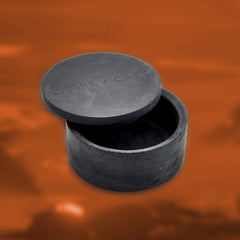 Wholesale - Monolith Concrete Shave Bowl