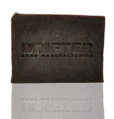 Wholesale - Warrior Beard Wash Bar