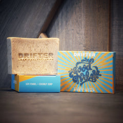 Wholesale - Good Vibes Soap