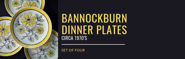 bannockburn-dinner-plates