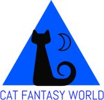 Cat Fantasy World