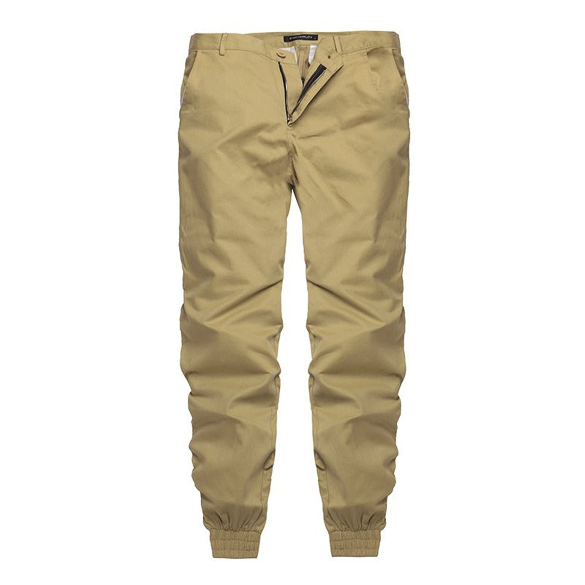 Mens Casual Joggers