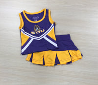 ECU Girls Cheer Set