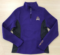 ECU Womens Jacket