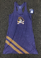 ECU Tank Top Dress