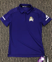 ECU WTeam Iconic Polo