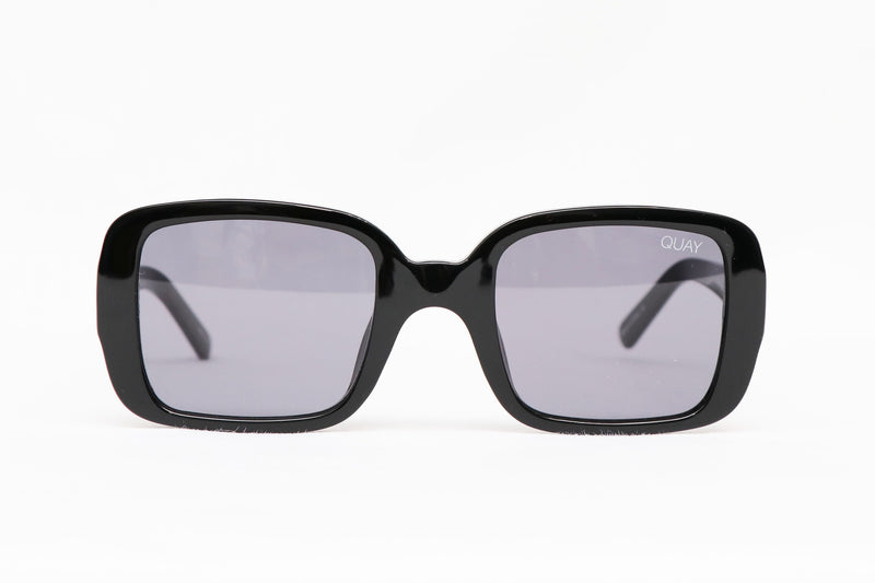 20s sunglasses