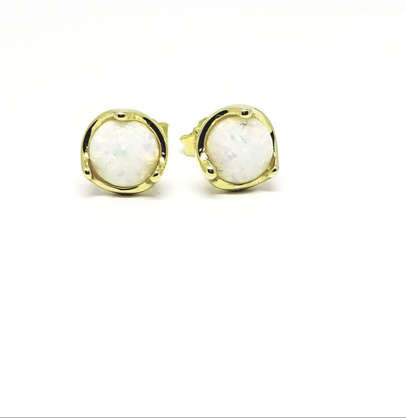Audace earrings