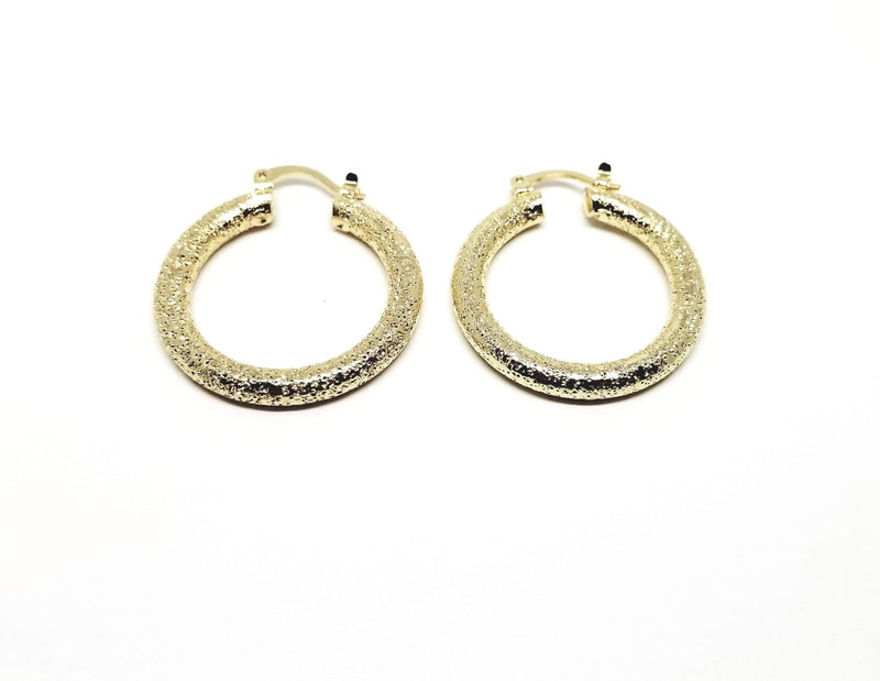 Prioli earrings