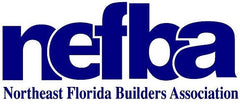 McGowan's is proud to be part of the North East Florida Building Administration