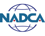 NADCA trained in jacksonville florida