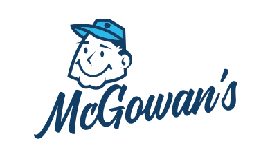 McGowan's Services