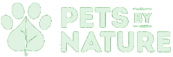 Pets by Nature