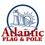 Atlantic Flag and Pole Inc
