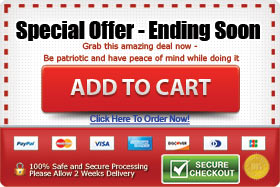 special coupons for flagpoles