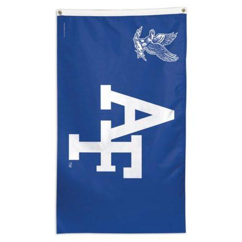 NCAA Air Force Falcons team flag for sale