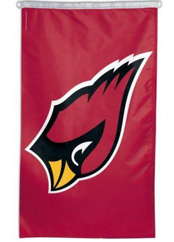 NFL Arizona cardinals flag for sale