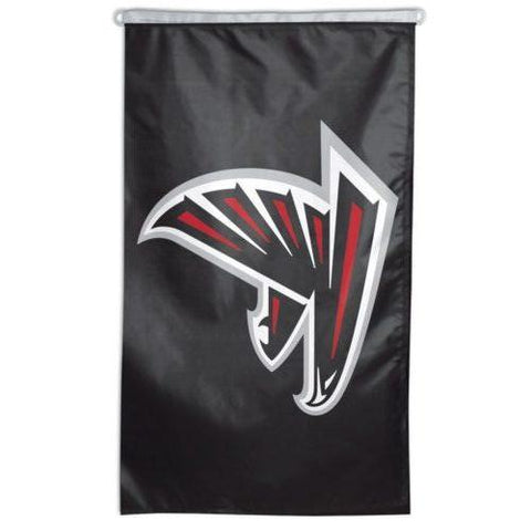Atlanta Falcons NFL flag for sale