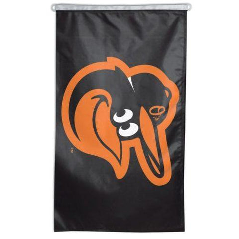 mlb team Baltimore Orioles flag for sale