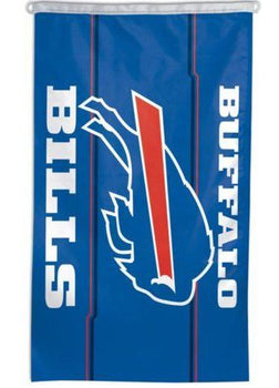 NFL Buffalo Bills flag for sale