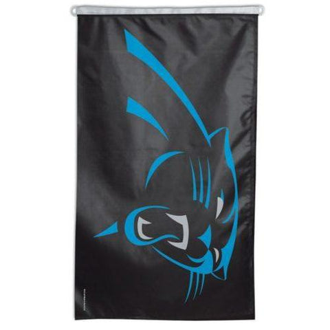 Carolina Panthers Flag NFL flag for sale