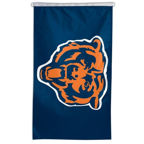 NFL Chicago Bears flag for sale