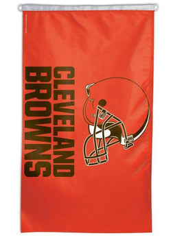 nfl Cleveland Browns Flag for sale