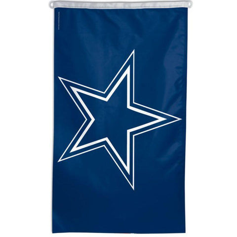 Dallas Cowboys Flag nfl for sale