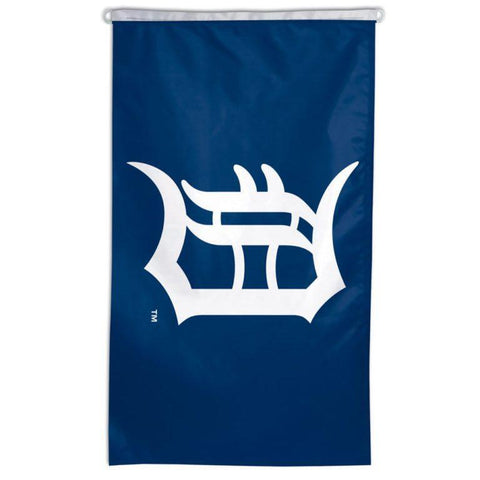 mlb team flag Detroit Tigers for sale