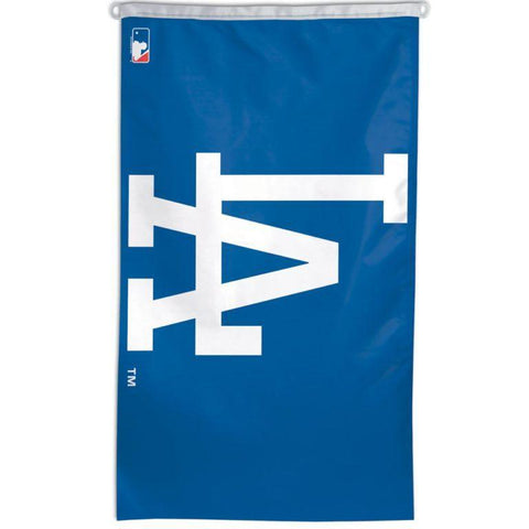 MLB Los Angeles Dodgers Team flag for sale
