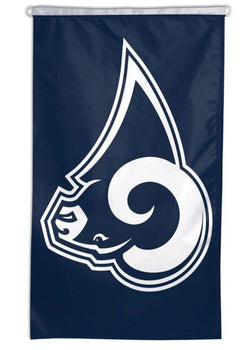 Los Angeles Rams Flag
