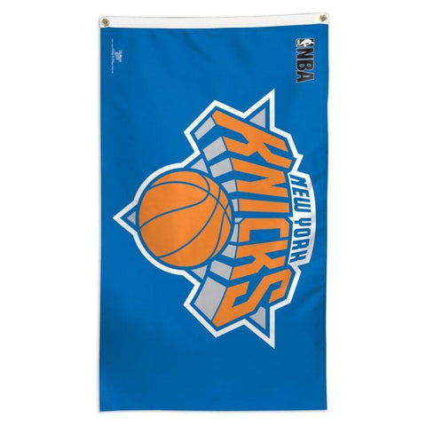 NBA Team New York Knicks flag for sale