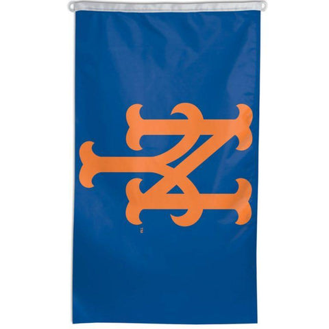 MLB New York Mets team flag for sale