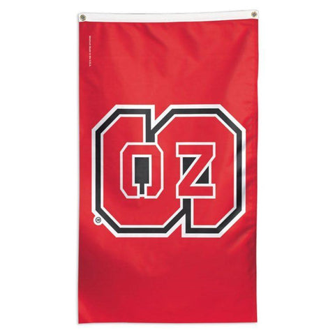 NCAA team flag North Carolina State Wolfpack for sale for flag poles