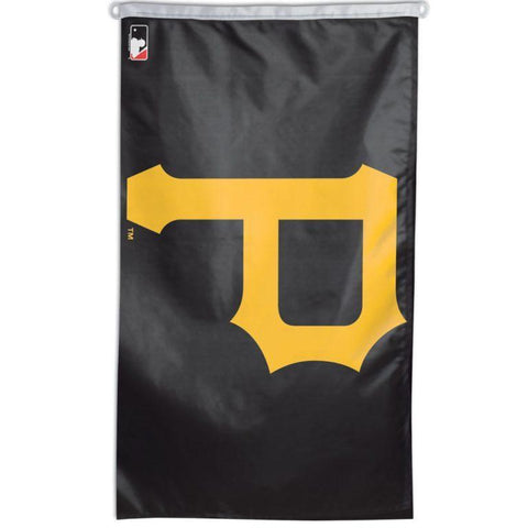 MLB Team Pittsburgh Pirates sports flag for sale