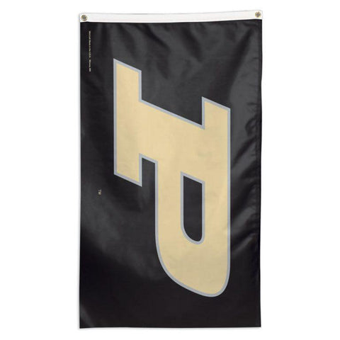 NCAA team flag for sale Purdue Boilermakers for second flag on a flagpole
