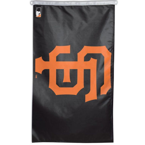 San Francisco Giants MLB team flag for sale