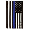 Image of Thin blue line American flag for sale online