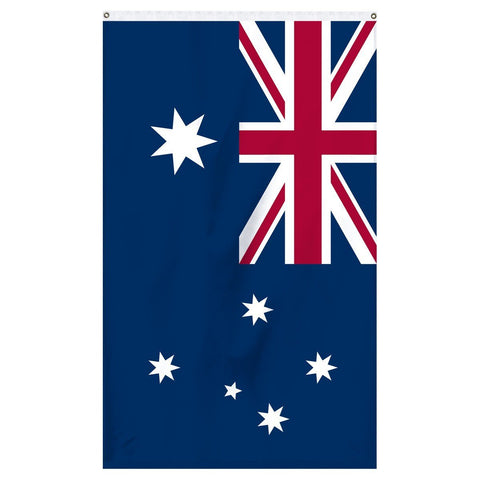 Australia international flag for sale