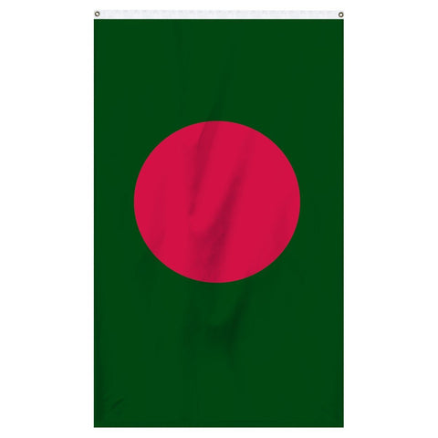 Bangladesh international flag for sale