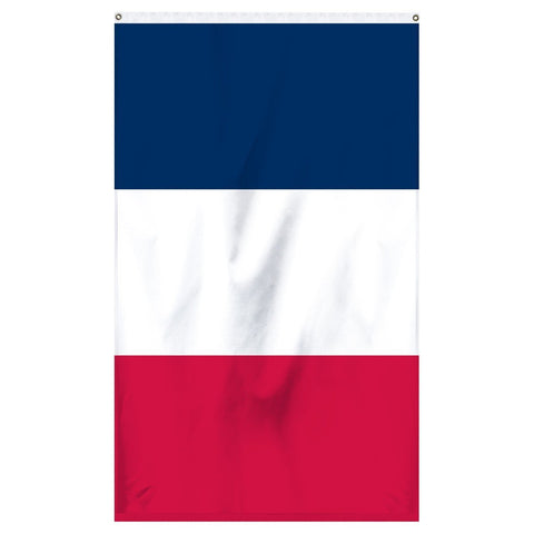 National flag of France for sale to buy online