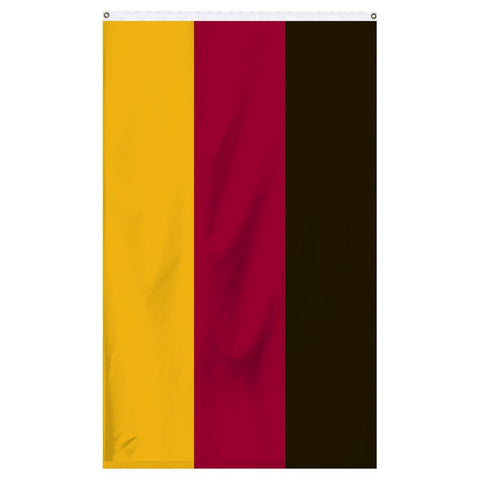 The official flag of Germany for sale to buy online