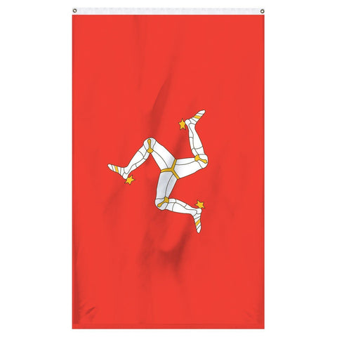 Isle of Man international flag for sale
