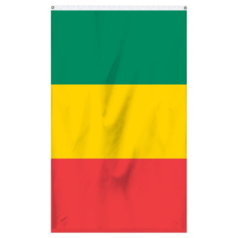 Mali national flag for sale to buy online now