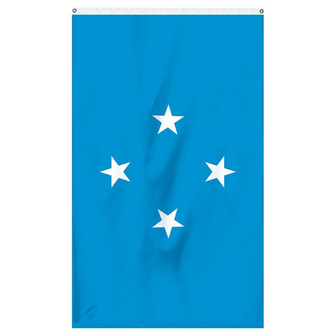 Micronesia national flag for sale to buy online now