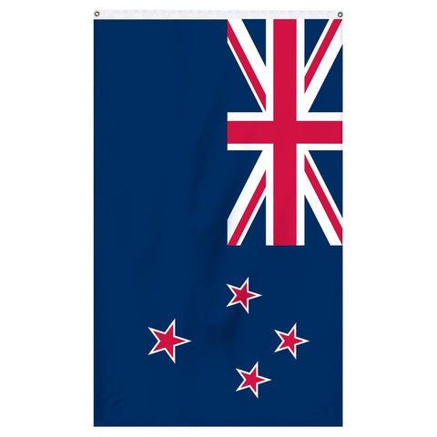 New Zealand national flag for sale to buy online