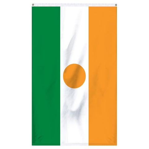 Niger national flag for sale to purchase online