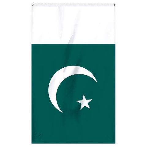 Pakistan National flag for sale to buy online