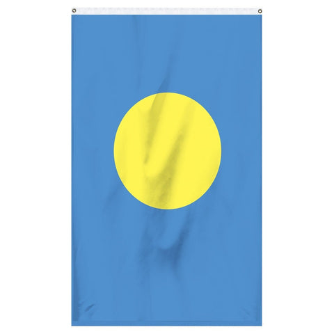 Palau National flag for sale to buy online